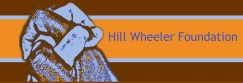 HillWheelerFoundation1279542219